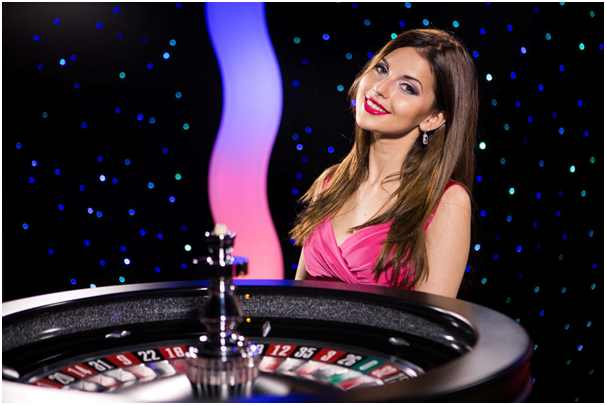 We Explain and Answer How Do Live Casinos Work?
