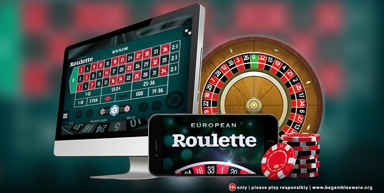 Jun 22, · Mobile Roulette Apps & Casinos for The mobile casino and gambling industry is in a constant state of evolution.Trying to find a reliable, trusted, and fun mobile roulette app or casino can be almost impossible without some guiding help.Our team of writers have set about playing on and reviewing countless mobile roulette apps and a mobile casinos offering roulette on the market to .
