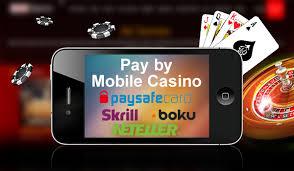 www.blackjackphonebill.com