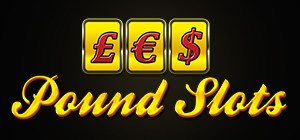 Get Great Info In This Pound Slots Online Casino Review