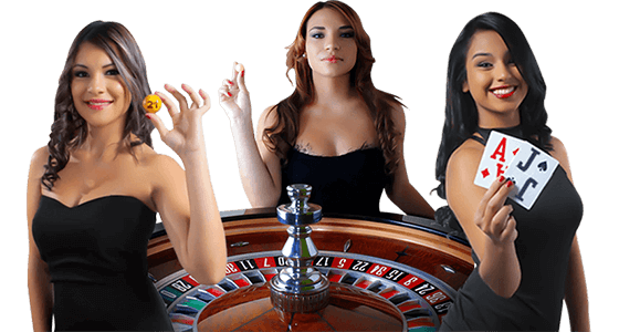 Find the Reviews of New Live Casinos March 2020 For UK Players