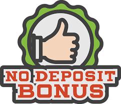 Read Reviews of No Deposit Bonuses
