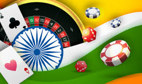 Play At Casinos With Great Features Online