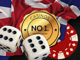 We Know The Top Casinos According to Players 2020